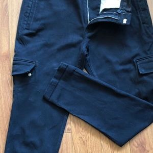 Other - Zara Cargo Pants
